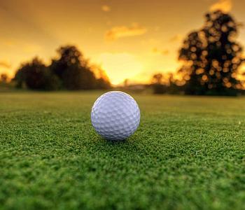 23Spots Golf Club